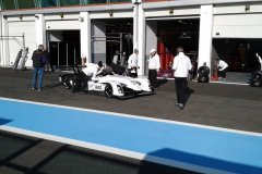 MAGNY-COURS 2016 - 6H VdeV