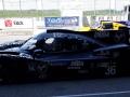 IMG-Slovakia-Ring-norma_m30_LMP3-Scuderia-bi-e-bi-11