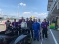 IMG-Slovakia-Ring-norma_m30_LMP3-Scuderia-bi-e-bi-15