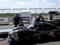 IMG-Slovakia-Ring-norma_m30_LMP3-Scuderia-bi-e-bi-5
