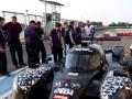 IMG-Slovakia-Ring-norma_m30_LMP3-Scuderia-bi-e-bi-6