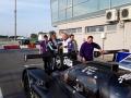 IMG-Slovakia-Ring-norma_m30_LMP3-Scuderia-bi-e-bi-8