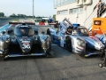 Slovakia-Ring-norma_m30_LMP3-Scuderia-bi-e-bi-10