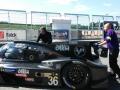 Slovakia-Ring-norma_m30_LMP3-Scuderia-bi-e-bi-2