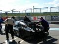 Slovakia-Ring-norma_m30_LMP3-Scuderia-bi-e-bi-3