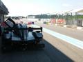 Slovakia-Ring-norma_m30_LMP3-Scuderia-bi-e-bi-6