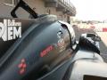 Slovakia-Ring-norma_m30_LMP3-Scuderia-bi-e-bi-7