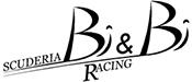 Scuderia Bi&Bi