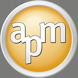 apm_rgb_160