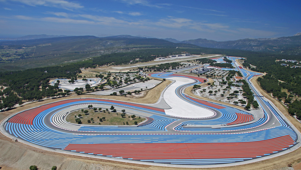 circuit paul ricard32 copie